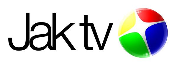 Logo Jaktv