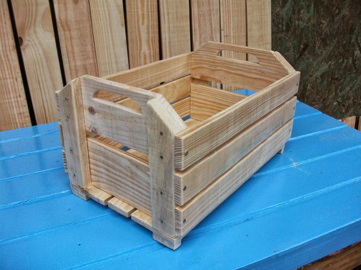 Esses são os caixotes cru meio sem graça but é só limpar  #0D80BE 1200x900