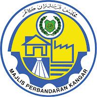 Jawatan Kosong Majlis Perbandaran Kangar (MPK) - 26 Januari 2016