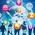 FASHION ENTREPRENEURSHIP SERIES: HOW TO USE SOCIAL MEDIA TO PROMOTE YOUR FASHION BUSINESS