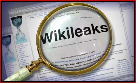 assange essay 2006 What julian assange's war on hillary  in december of 2006, assange posted an essay on his  the very first document uploaded by wikileaks in 2006.