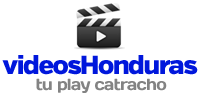 VideosHonduras