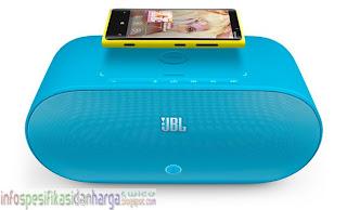 Harga Charger Wireless Nokia Lumia 920 dan 820 Terbaru 2012