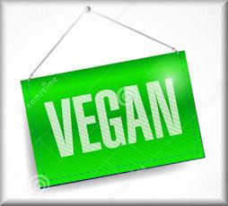 Blogs de recetas veganas/vegetarianas