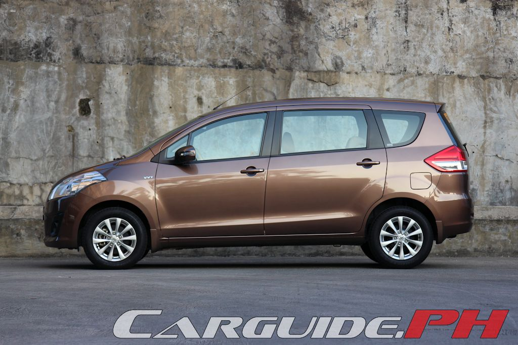 2018 suzuki ertiga philippines. exellent suzuki first up it doesnu0027t look like an ent those mythical treethings from lord  of the rings even if comes in a shade called dusky brown throughout 2018 suzuki ertiga philippines