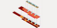15-Antonio-Citterio-Patricia-Viel-and-C+S-Architects-Win-SAMS-STA-competition