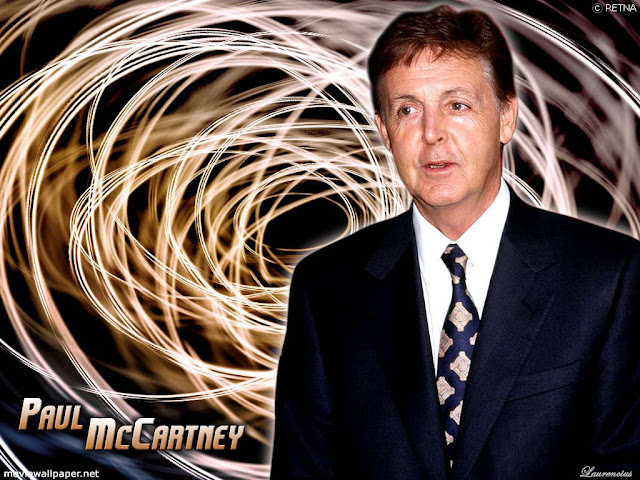 Paul-McCartney-Best