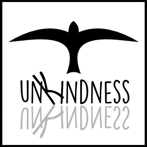 unKindness - Store Manager