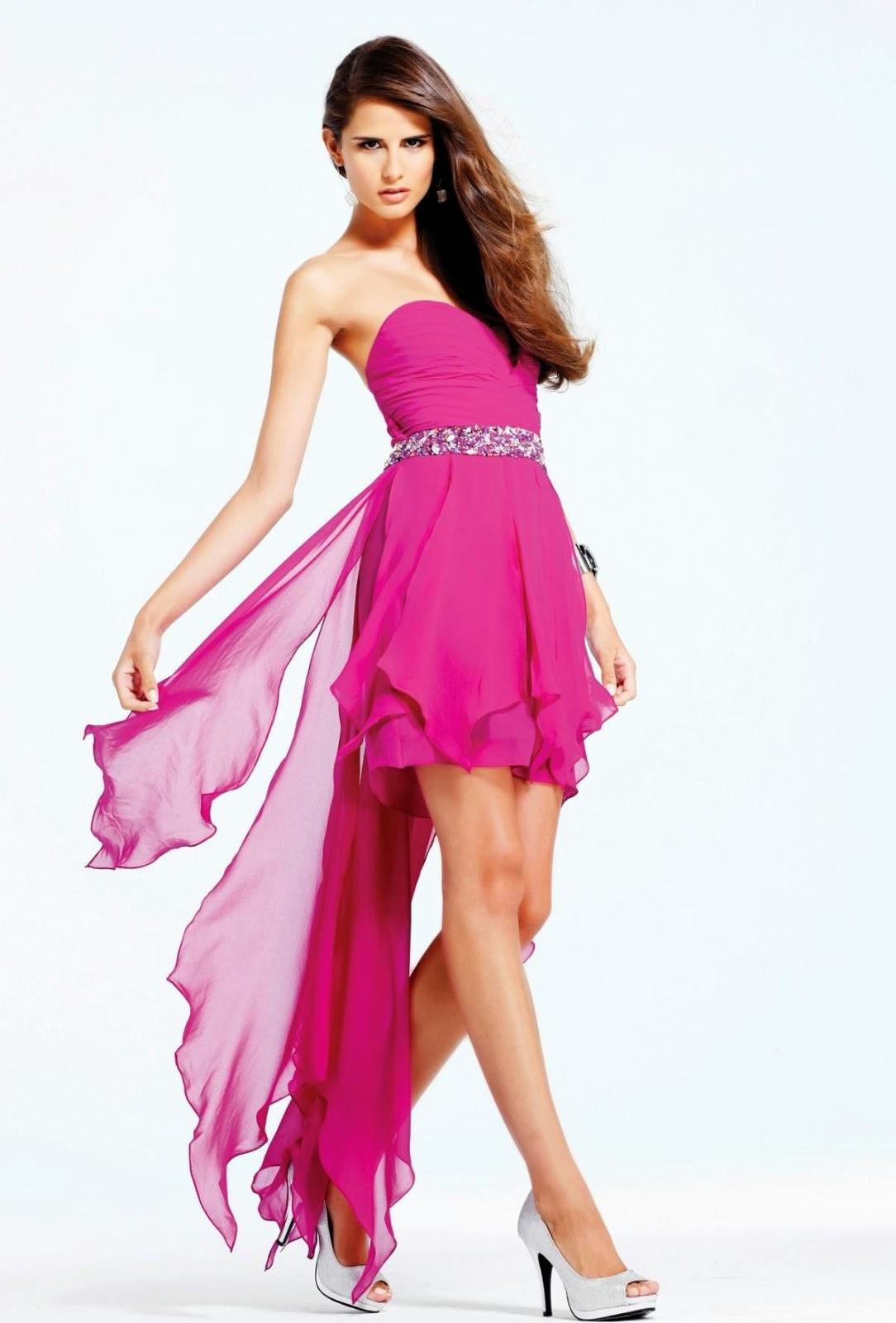 Hermosa Vestido De Fiesta Corto Uk Imágenes - Colección de Vestidos ...