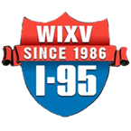 WIXV FM 95.5 I-95