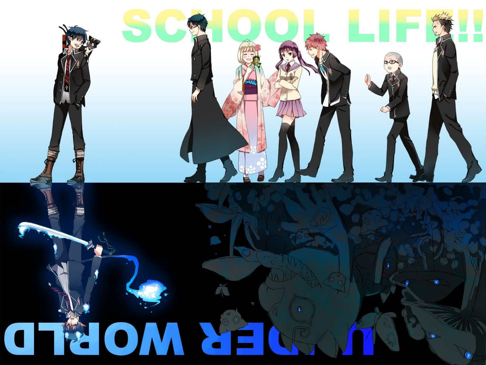 http://2.bp.blogspot.com/-D-6h1iJhifA/TfXfE6BmnYI/AAAAAAAAAJ4/cht0ZnHk9Es/s1600/AoNoExorcist_25.jpg