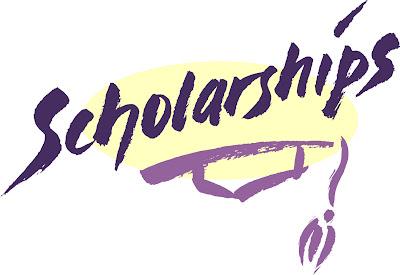 Post Matric Scholarship For Minorities  (From Class XI to Upto Ph D)
