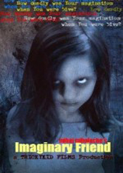 Imaginary Friend (2006)