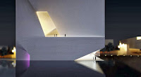 13-Steven-Holl-Wins-Qingdao-Culture-and-Art-Center-Competition