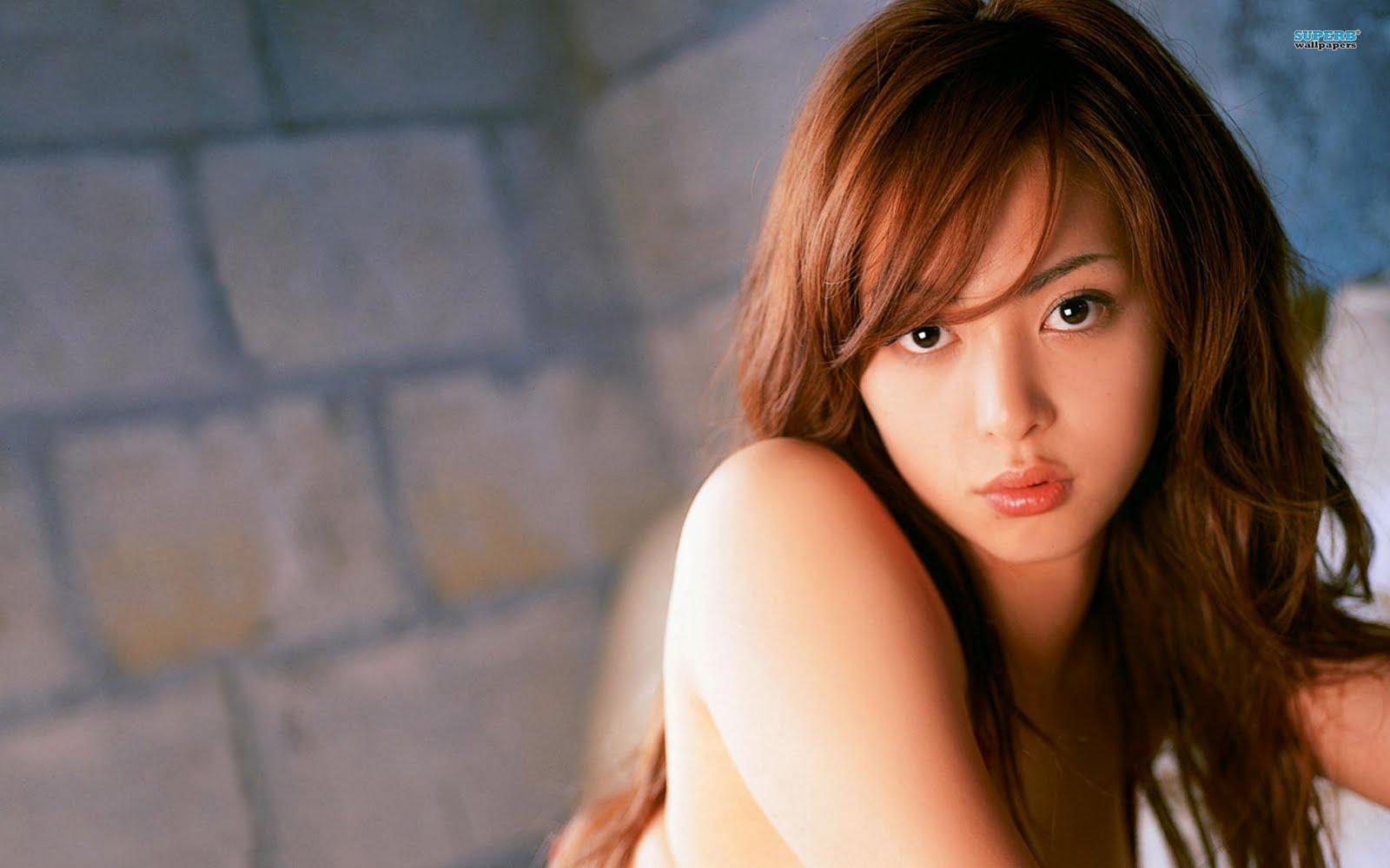 japan hotgirl