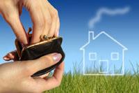 Home Improvement Cost