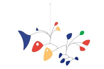 Google-Doodle-Alexander-Calder-2011-July