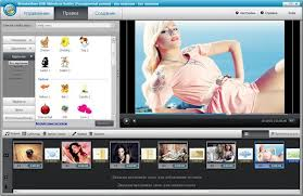 Wondershare DVD Slideshow Builder Deluxe 6.1.13.0 Full Version