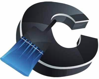 CCleaner%2B3.08 CCleaner 3.08.1475