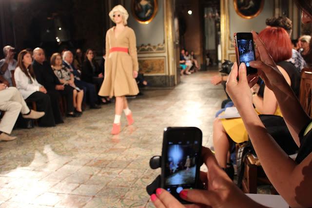 madeinmedi 2015, fashion designer sofia noemi sgrò