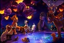 Mi colección Disney: