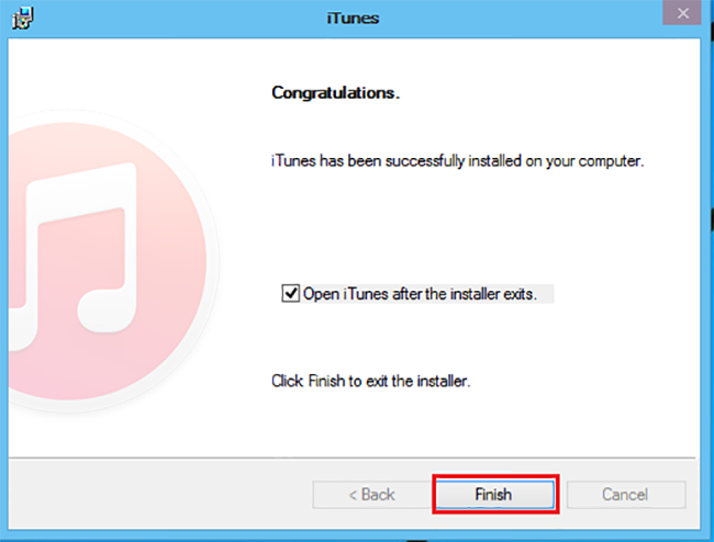 How to Install iTunes on Your Windows Computer