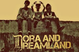 dora+and+dreamland.muskindo.blogspot.com
