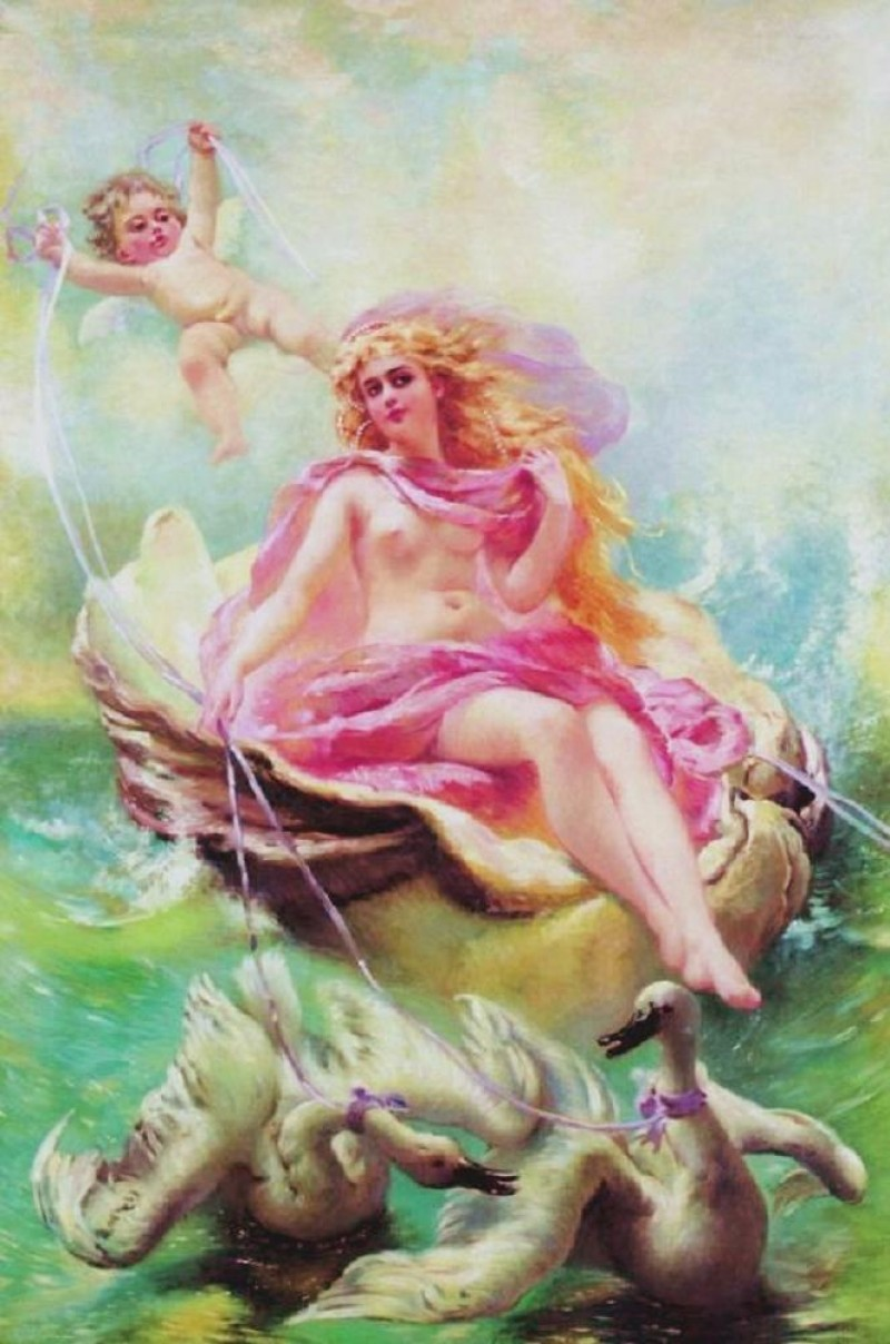 http://2.bp.blogspot.com/-D-F8i6eBHfY/TxdG6PNjcAI/AAAAAAAAEL8/b6Zn7sg2dPA/s1600/konstantin-makovsky-the-goddess-of-the-waters-1886-e.jpg