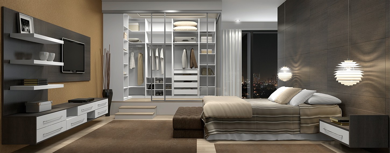 decoracao de interiores moveis planejados:moveis+planejados,+quartos+planejados,+closets,+closets+planejados