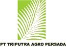 Lowongan Kerja Triputra Agro Persada