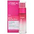 L'Oréal Skin Perfection termékcsalád