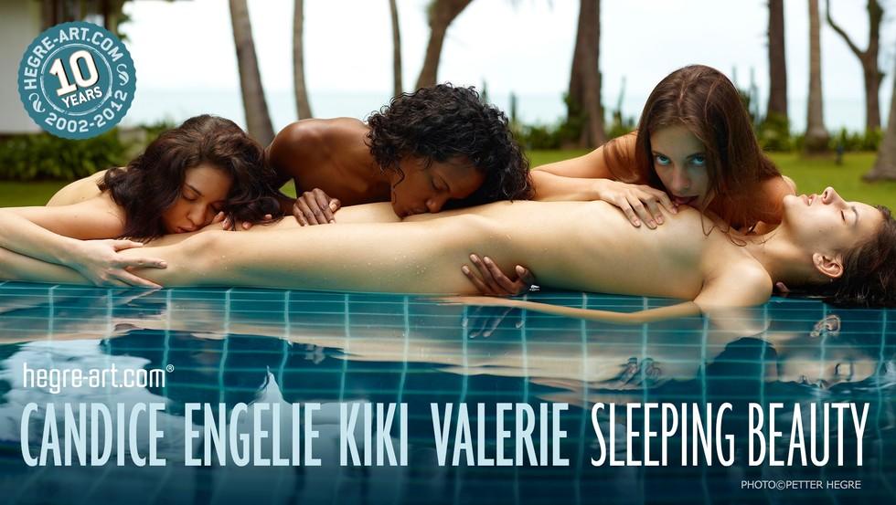 Ncvhgre-Arq 2012-10-27 Candice, Engelie, Kiki & Valerie - Sleeping Beauty 05290