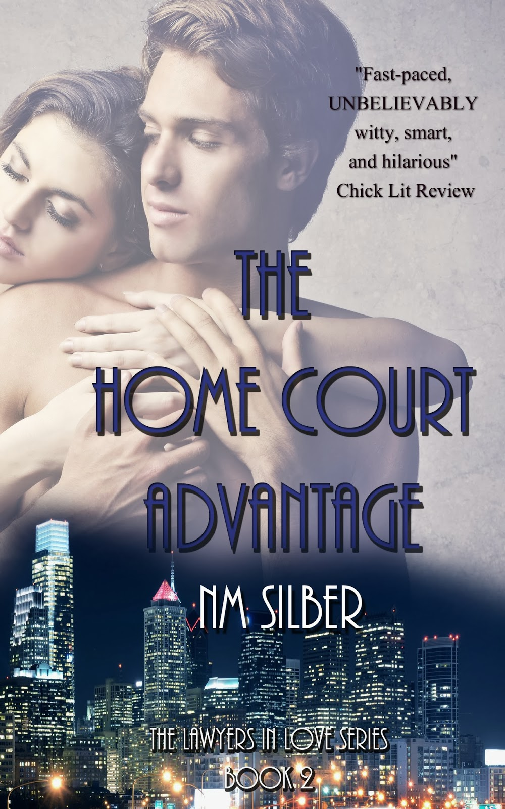 https://www.goodreads.com/book/show/18462153-the-home-court-advantage