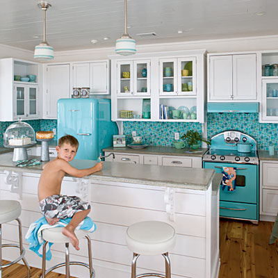 The Fine Living Muse Tiffany Blue And Teal Rooms