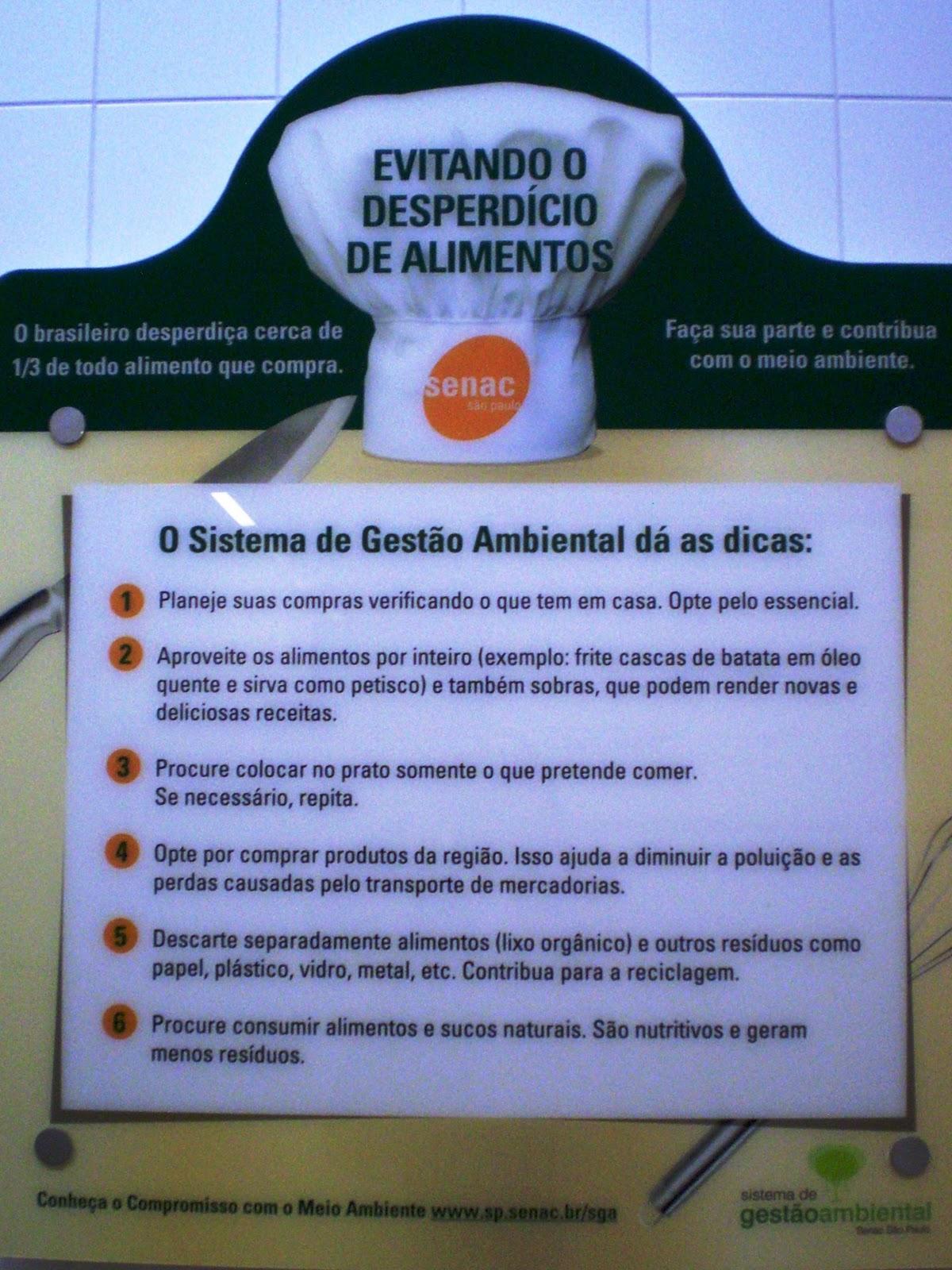 AS TENDÊNCIAS NA GASTRONOMIA PARA 2012  FOLHA DE BOA VISTA 07/01/2012 #1A48B1 1200 1600