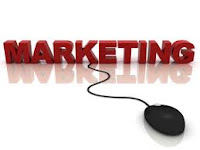 internet marketing 1