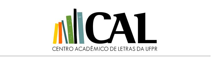 Centro Acadêmico de Letras