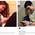 Alden Richards, Maine Mendoza AlDub Love Team Endorses Talk N' Text Unli Call, Text, and Internet Promos!