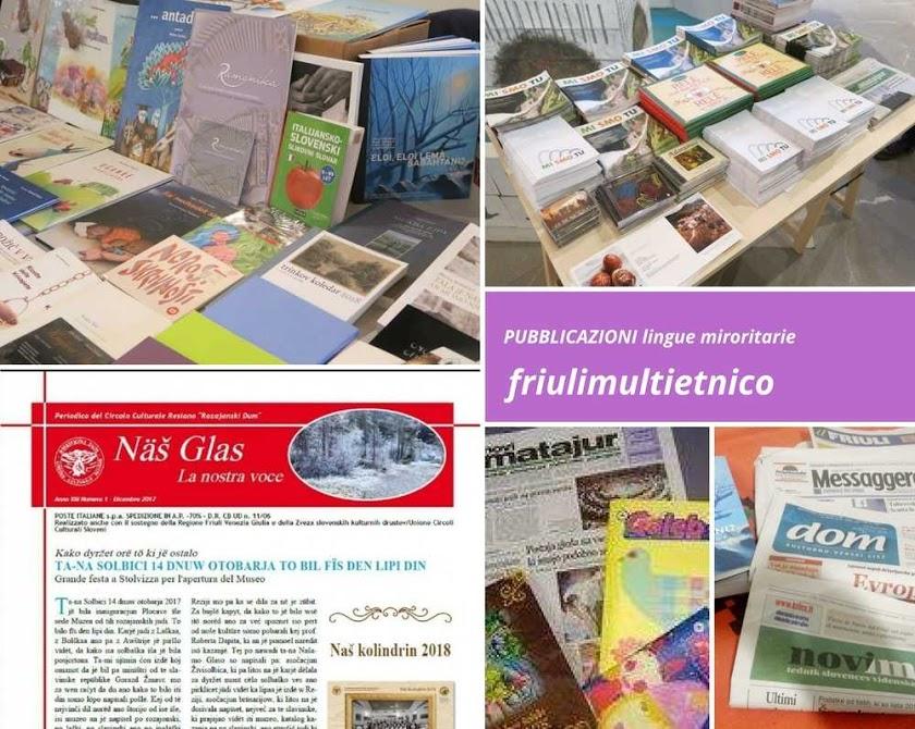 bardo-lusevera- benecia  e dintorni-news
