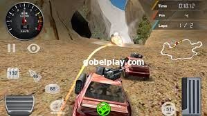 Download Armored Off-Road Racing