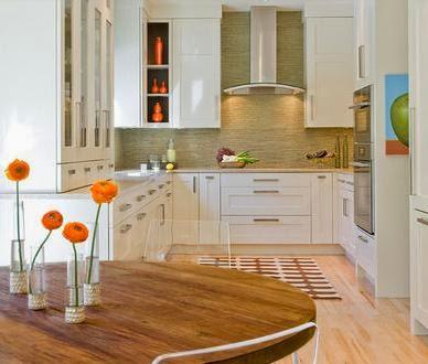 Fotos de cocinas dise ar mi cocina for Disenar mi propia cocina