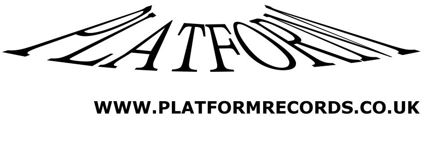 platformrecords