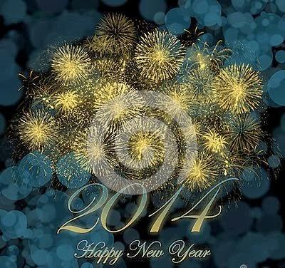 صور رأس السنة الميلادية 2014 - Happy new year 2014  %D8%B5%D9%88%D8%B1+%D8%AC%D9%85%D9%8A%D9%84%D8%A9+%D9%84%D8%B1%D8%A7%D8%B3+%D8%A7%D9%84%D8%B3%D9%86%D8%A9
