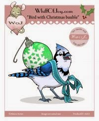 http://www.whiffofjoy.ch/product_info.php?info=p331_vogel-mit-weihnachtskugel.html