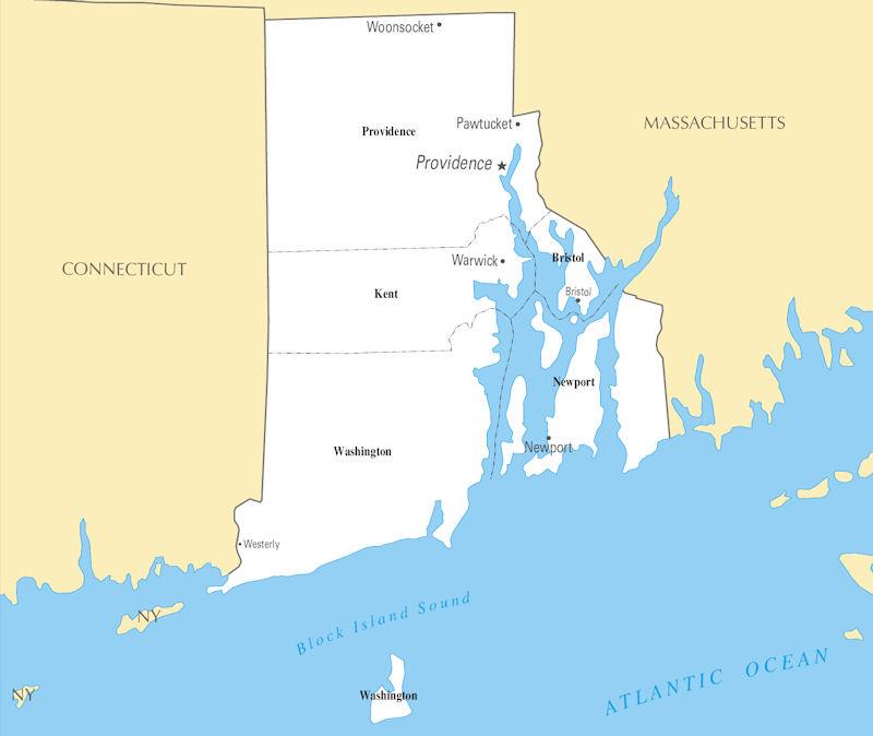 Online Maps September 2012