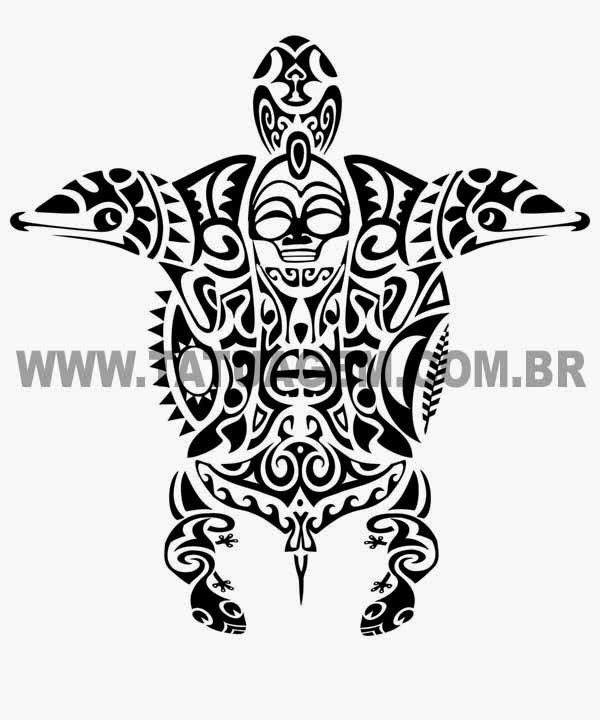 andr kiss tattoo love significados das maoris desenhos. Black Bedroom Furniture Sets. Home Design Ideas