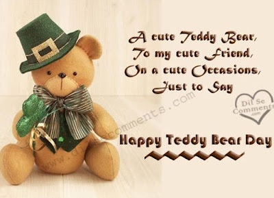 Teddy-day-whatsapp-images
