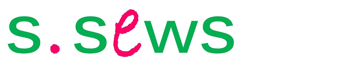 S.SewS