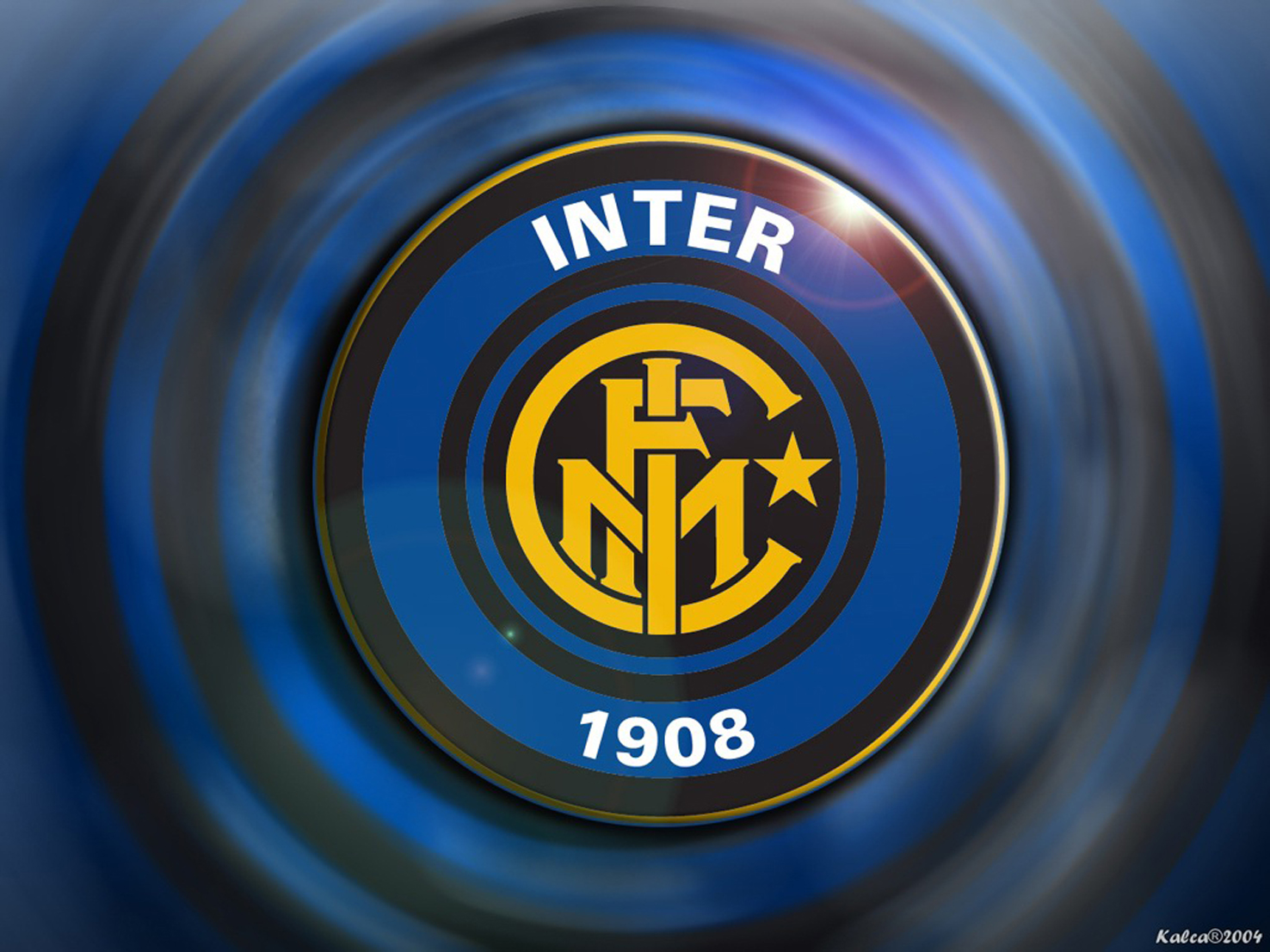 Inter milan wallpaper perfect wallpaper inter milan logo voltagebd Image collections