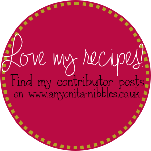 Aunt Bee's Recipes on Anyonita Nibbles!